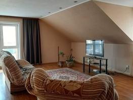 Дом, 215  м², 2 этажа, участок 1000 сот.