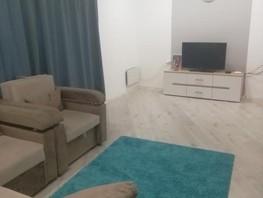 Продается Дом 125  м², участок 8 сот., 4600000 рублей