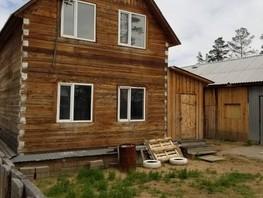 Продается Дом 100  м², участок 8 сот., 3100000 рублей