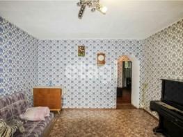 2-комнатная квартира, 42.4  м², 1/3 этаж