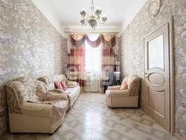 2-комнатная квартира, 51.9  м², 4/4 этаж