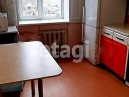 2-комнатная квартира, 50.3  м², 2/5 этаж