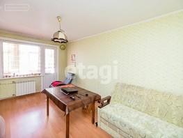 1-комнатная квартира, 33.9  м², 5/5 этаж