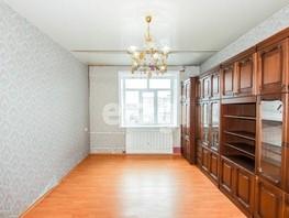 2-комнатная квартира, 61.7  м², 2/2 этаж