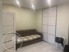 Продается 2-комнатная квартира Ринчино ул, 40.8  м², 5200000 рублей