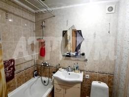 3-комнатная квартира, 62.9  м², 2/5 этаж