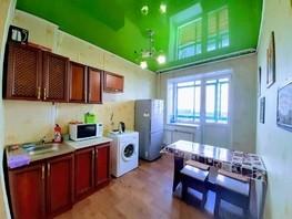 1-комнатная квартира, 32  м², 3/10 этаж