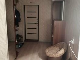 Дом, 104  м², 1 этаж, участок 800 сот.