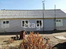 Продается Готовый бизнес Октябрьская ул, 71.8  м², 3000000 рублей