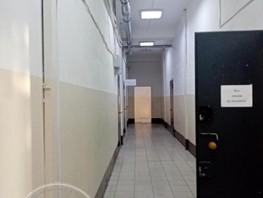 Продается Помещение Ключевская ул, 65.8  м², 4300000 рублей