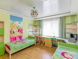 Продается 2-комнатная квартира 112 мкр, 61  м², 4800000 рублей