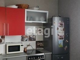 Продается 2-комнатная квартира мкр. 105-й, 57.8  м², 4900000 рублей