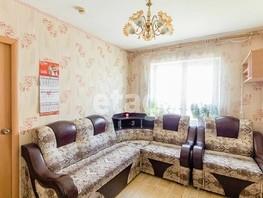 Продается 2-комнатная квартира Ключевская ул, 61.2  м², 5500000 рублей