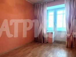 Продается 5-комнатная квартира Октябрьская ул, 114  м², 5900000 рублей