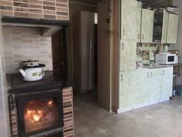 Продается Дом Улан-Удэ, 80  м², участок 1000 сот., 3600000 рублей