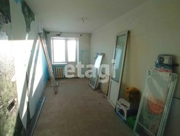 Продается 2-комнатная квартира Октябрьская ул, 79.8  м², 6900000 рублей