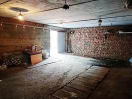 гараж, 69.6  м²