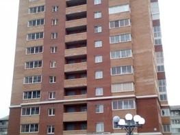 Торговая площадь, 131.6  м², 1 этаж, монолит-кирпич