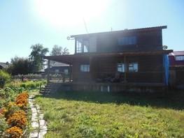 Дача, 70  м², 2 этажа, участок 10 сот.