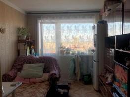 Комната, 10  м², 5/5 этаж
