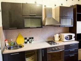 1-комнатная квартира, 42  м², 3/5 этаж