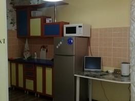 Сдается посуточно 1-комнатная квартира Баумана ул, 40  м², 1000 рублей