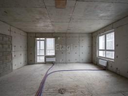 2-комнатная квартира, 61.22  м², 5/16 этаж