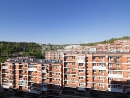 Березовый мкр, 199