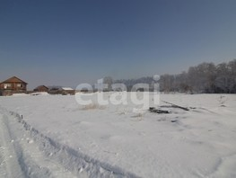 Земельный участок, Домбровского ул