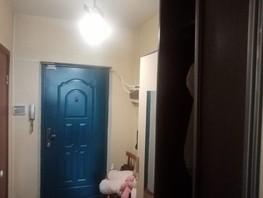 1-комнатная квартира, 32  м², 1/9 этаж