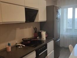 2-комнатная квартира, 48  м², 9/9 этаж