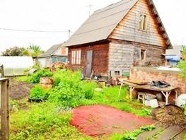Продается Дом 55  м², участок 12 сот., 2600000 рублей