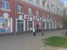 Сдается Торговое Советский пр-кт, 12  м², 18000 рублей