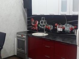 2-комнатная квартира, 75  м², 5/5 этаж