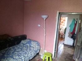 Дом, 56  м², 1 этаж, участок 6 сот.