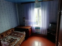Дом, 65  м², 1 этаж, участок 22 сот.