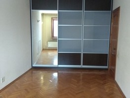 4-комнатная квартира, 82  м², 3/9 этаж