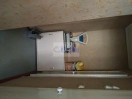 2-комнатная квартира, 53  м², 4/5 этаж