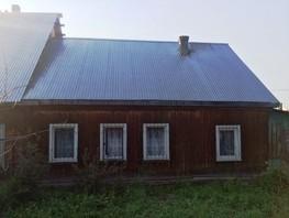 Дом, 82  м², 1 этаж, участок 6 сот.