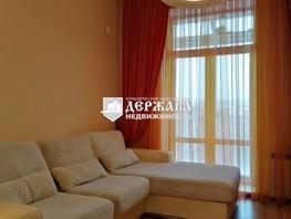 Продается 3-комнатная квартира Советский пр-кт, 70  м², 4990000 рублей