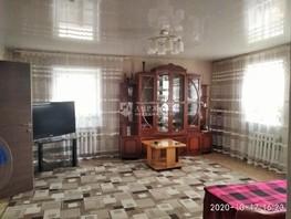 Дом, 150  м², 1 этаж, участок 15 сот.