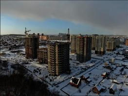 Продается Студия ЮЖНЫЙ, дом Ю-8, 29.5  м², 1850000 рублей