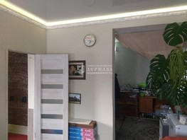 Продается Дом Тельбесская ул, 100  м², участок 3 сот., 3050000 рублей