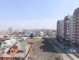 Продается 3-комнатная квартира Соборная ул, 90  м², 7650000 рублей
