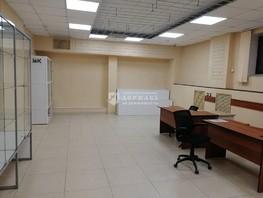 Сдается Торговое Ленина пр-кт, 264.4  м², 65000 рублей