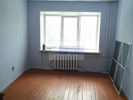 1-комнатная квартира, 30.3  м², 3/5 этаж