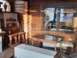 Продается дача СНТ Азотовец, 250  м², участок 18 сот., 10500000 рублей