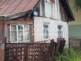 Продается дача 36  м², участок 6 сот., 150000 рублей