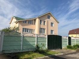 Продается Коттедж 700  м², участок 16 сот., 35000000 рублей