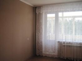 Снять однокомнатную квартиру Ленина (Горняк) тер, 32  м², 10000 рублей